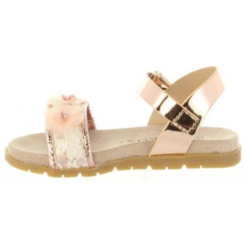 Sandals-girl-Sprox-389501-B2107-COPPER (4)