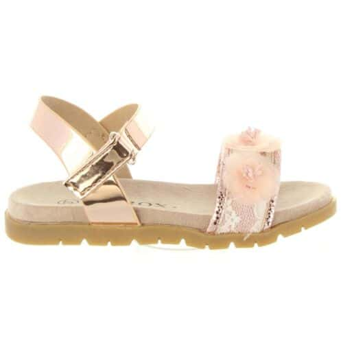 Sandals-girl-Sprox-389501-B2107-COPPER