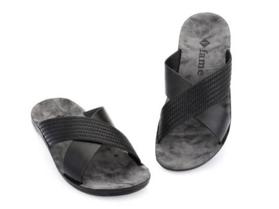 andrikes-kalokairines-pantofles-exodoy-fame-ab-46-900-black-front