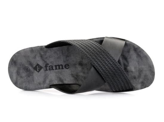 andrikes-kalokairines-pantofles-exodoy-fame-ab-46-900-black-top