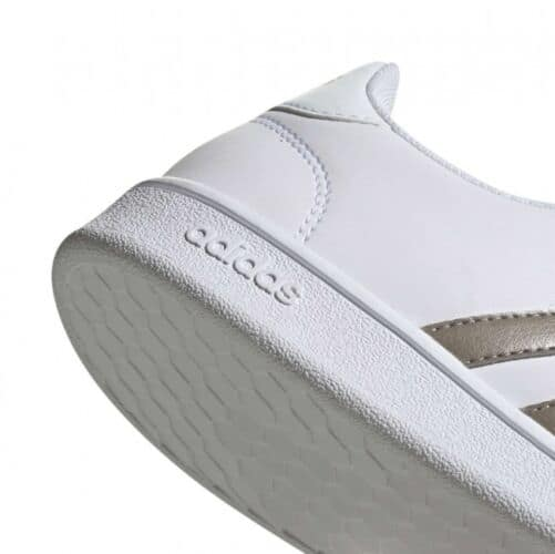 sneakers-adidas-grand-court-base-adidas-ee7874-a11