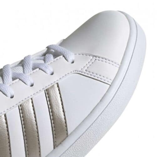 sneakers-adidas-grand-court-base-adidas-ee7874-a62
