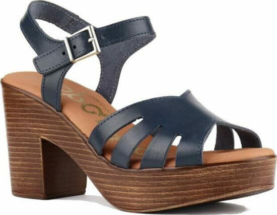 20210426110648_oh_my_sandals_4903_navy_blue