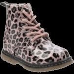 Παιδικά παπούτσια Λάλας